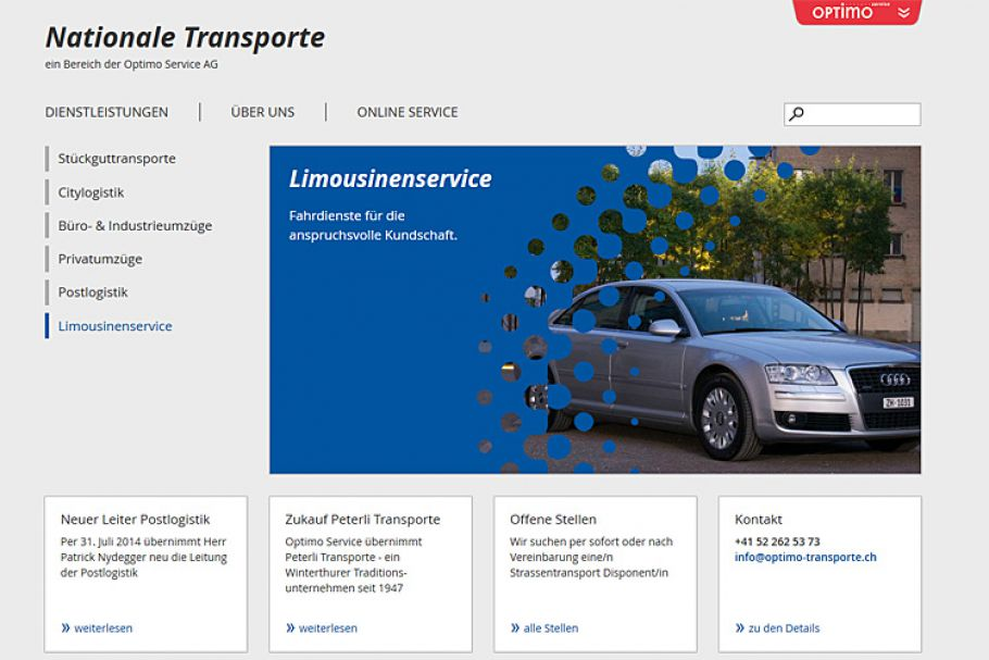 optimo-nationale-transporte.jpg
